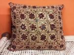 Vintage cushion cover 50x55cm