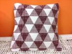 Cushion cover 50cm