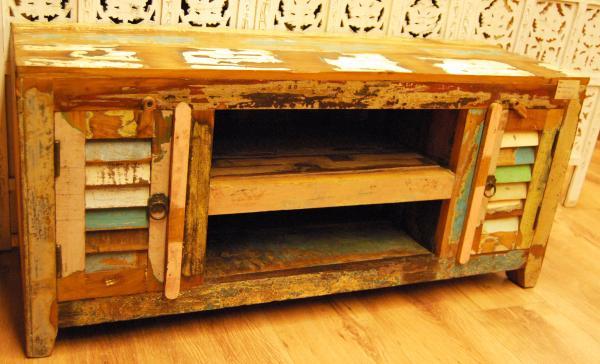 Productos muebles artesan a tribal area - Trobal muebles ...