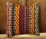 Cushion cover 30cm