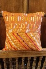 Cushion cover 40cm